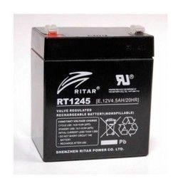 Bateria Ritar RITAR RT1245