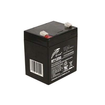 Batería Ritar RITAR RT1250