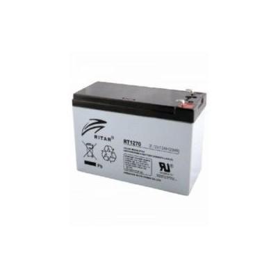 Batería Ritar RITAR RT1270