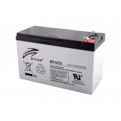 Batería Ritar RITAR RT1272