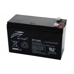 Batería Ritar RITAR RT1290