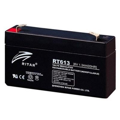 Batería Ritar RITAR RT613