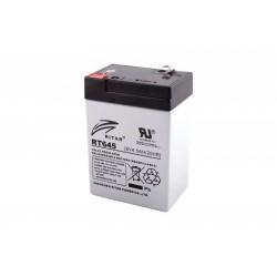 Batería Ritar RITAR RT645