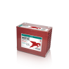 Batería Trojan TROJAN 12-AGM