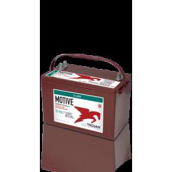 Batería Trojan TROJAN 24-AGM