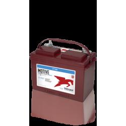 Bateria Trojan TROJAN 27TMH