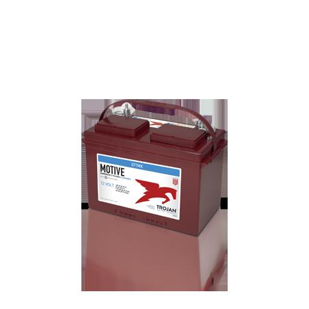 Batería Trojan TROJAN 27TMX