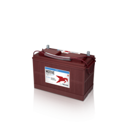 Bateria Trojan TROJAN 30XHS