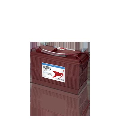Batería Trojan TROJAN 30XHS
