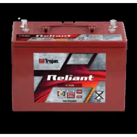 Batería Trojan TROJAN 31-AGM SV