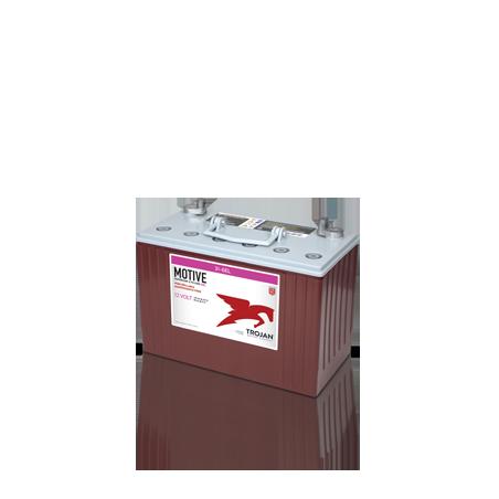 Batería Trojan TROJAN 31-GEL