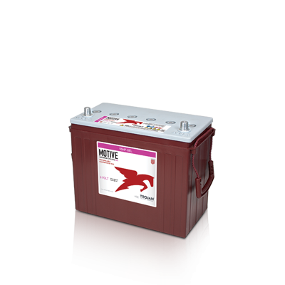 Batería Trojan TROJAN 5SHP-GEL