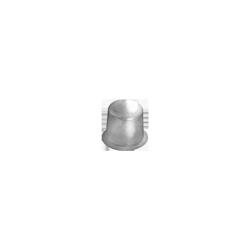 Batería Trojan TROJAN 5SHP-GEL-2
