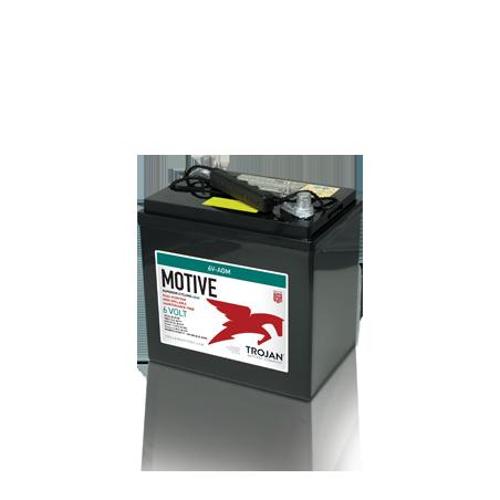 Batería Trojan TROJAN 6V-AGM