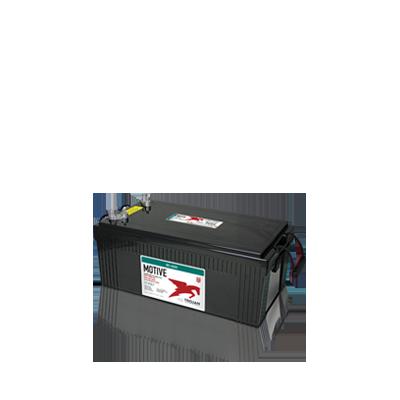 Batería Trojan TROJAN 8D-AGM