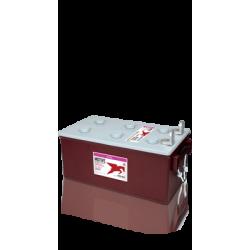 Batería Trojan TROJAN 8D-GEL