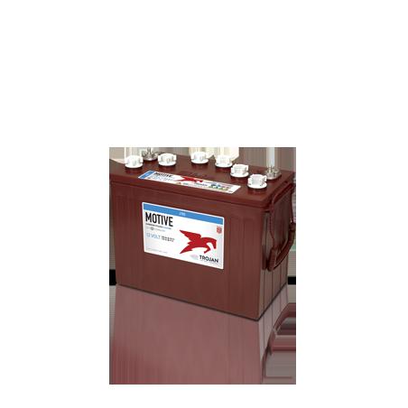Batería Trojan TROJAN J150