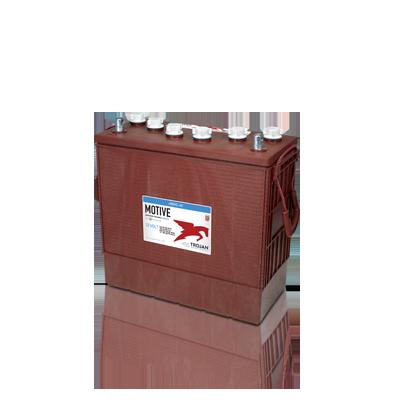 Batería Trojan TROJAN J185HG-AC