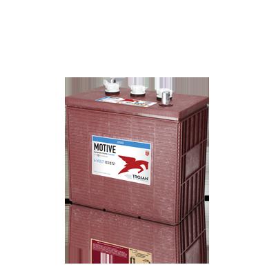 Batería Trojan TROJAN J250G
