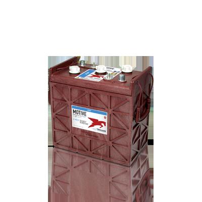 Batería Trojan TROJAN J250P