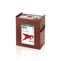 Batería Trojan TROJAN J305-AGM