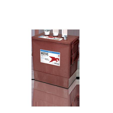 Batería Trojan TROJAN J305E-AC