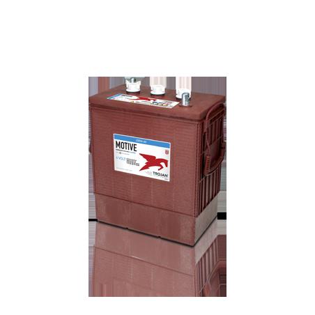 Batería Trojan TROJAN J305G-AC