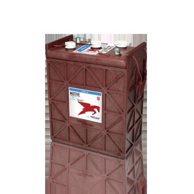 Batería Trojan TROJAN J305H-AC