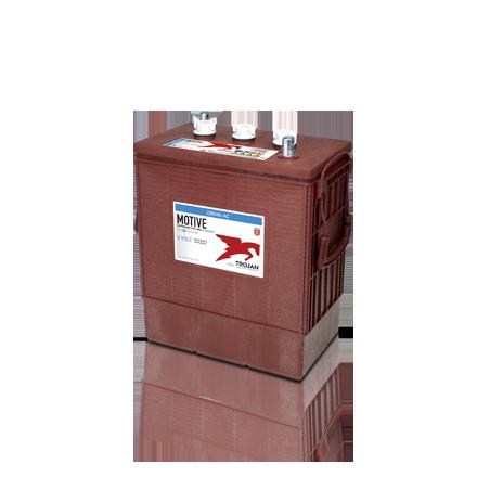 Batería Trojan TROJAN J305HG-AC