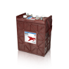 Batería Trojan TROJAN J305P-AC