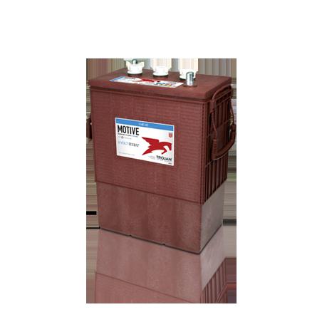Batería Trojan TROJAN L16E-AC