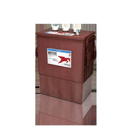 Batería Trojan TROJAN L16G-AC