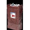 Batería Trojan TROJAN L16H-AC