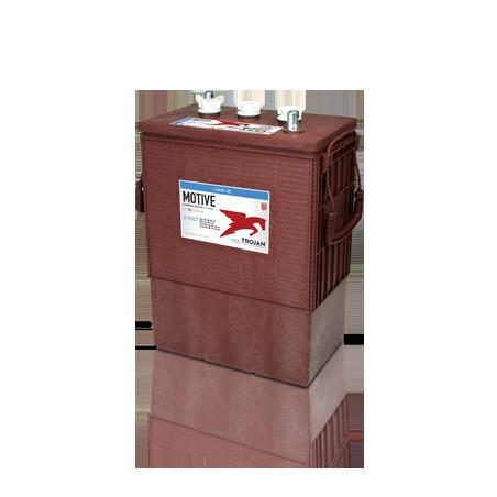 Batería Trojan TROJAN L16HG-AC