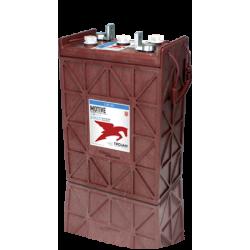 Batería Trojan TROJAN L16P-AC