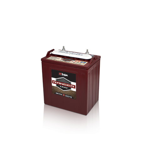 Batería Trojan TROJAN RANGER 160
