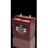 Batería Trojan TROJAN RANGER 160-2