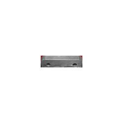 Batería Trojan TROJAN SIND 02 2450-2