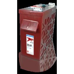Batería Trojan TROJAN SIND 04 2145