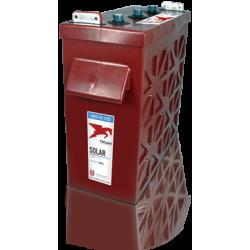 Batería Trojan TROJAN SIND 06 1225