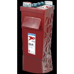 Batería Trojan TROJAN SIND 06 610