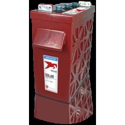 Batería Trojan TROJAN SIND 06 920