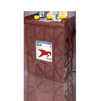 Batería Trojan TROJAN SPRE 02 1255