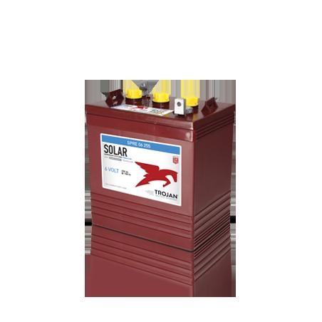 Batería Trojan TROJAN SPRE 06 255