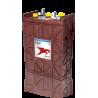 Batería Trojan TROJAN SPRE 06 415