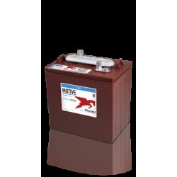 Batería Trojan TROJAN T-105-2