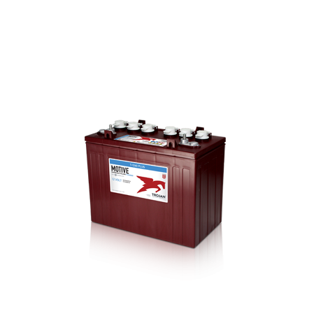 Batería Trojan TROJAN T-1260