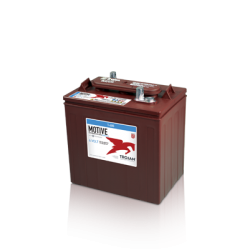 Batería Trojan TROJAN T-605-3