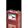 Batería Trojan TROJAN T1275
