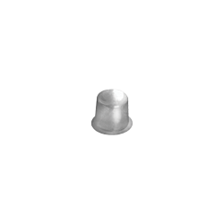 Batería Trojan TROJAN T1275-3
